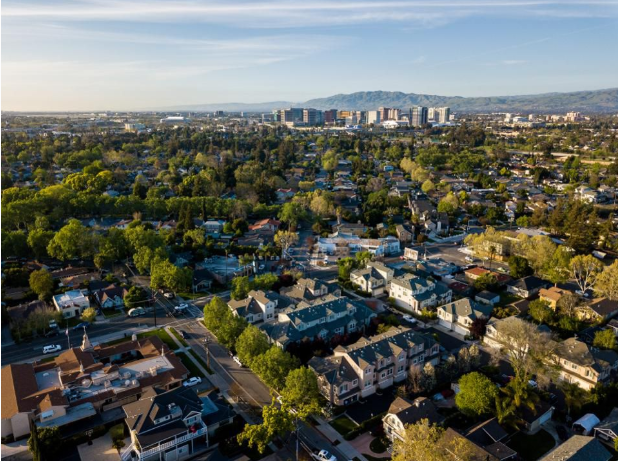 Forbes: Housing 1998-2018: America's Most Expensive Zip Codes, Then And Now